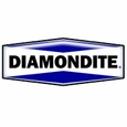Diamondite� Glass & Plastic Care Systems