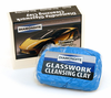 Diamondite� Glasswork Cleansing Clay