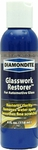 Diamondite� Glasswork Restorer