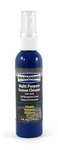 Diamondite Multi Purpose Screen Cleaner & Protectant