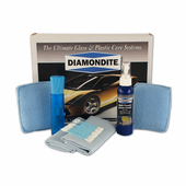 Diamondite Multi Purpose Screen Cleaning Kit