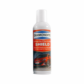 Diamondite� Shield
