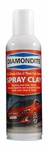 Diamondite� Spray Clay w/ Speed Sponge