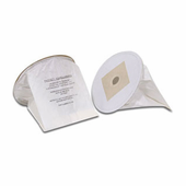 Disposable Replacement<br>Filters for Vac N Blo (5 pack)