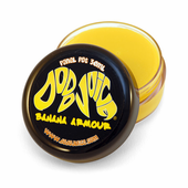 Dodo Juice Banana Armour Hard Car Wax 30ml