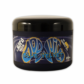 Dodo Juice Blue Velvet Hard Car Wax 250ml