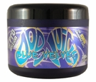 Dodo Juice Blue Velvet PRO Hard Wax 200ml