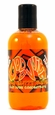 Dodo Juice Born Slippy Clay Lubricant Concentrate 250ml