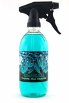 Dodo Juice Crudzilla Traffic Film Remover 500 ml.