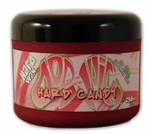 Dodo Juice Hard Candy Hard Wax 250 ml