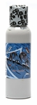 Dodo Juice Iron Gloss Paint Sealant 100 ml.