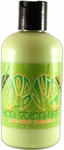 Dodo Juice Lime Prime Lite Cleaner Glaze 250ml