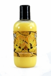 Dodo Juice Low on EAU Rinseless Wash 250 ml.