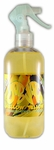 Dodo Juice Mellow Yellow Wheel Cleaner 500ml