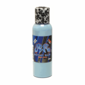 Dodo Juice Motley Blue Metal Polish 100 ml