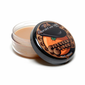 Dodo Juice � Obi Dan Karnubi Chocwork Orange Wax 100 ml.
