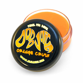 Dodo Juice Orange Crush Soft Wax 30ml