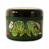 Dodo Juice Rainforest Rub 250ml