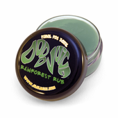Dodo Juice Rainforest Rub Soft Wax 30ml