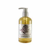 Dodo Juice Supernatural Shampoo 250ml