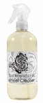 Dodo Juice Supernatural Wheel Cleaner 500ml