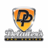DP Car Care Products