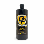 DP Gloss Tire Gel