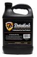 DP Hi-Intensity All Purpose Cleaner Plus 128 oz.