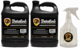 DP Hi-Intensity All Purpose Cleaner Plus Combo Pack