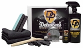 DP Tire Coating Kit