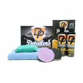 DP Total Headlight Restoration Kit