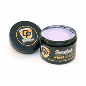 DP Wheel Glaze