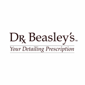 Dr. Beasley's Car Care
