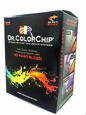 Dr. Colorchip Road Rash Paint Chip Repair Kit
