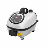 Dupray Hill Injection Steam Cleaner <font color=red>FREE BONUS</font>
