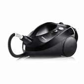 Dupray ONE Plus Steam Cleaner