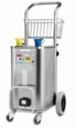 Dupray Steam Box Steam Cleaner