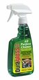 Duragloss All Purpose Cleaner (APC) #401