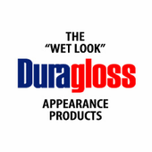 Duragloss Car Care