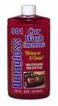 Duragloss Car Wash Concentrate #901