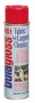 Duragloss Fabric & Carpet Cleaner (FC) #451