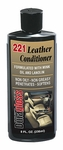 Duragloss Leather Conditioner (LC) #221