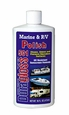 Duragloss Marine RV Polish #501