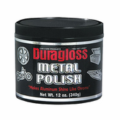 Duragloss Metal Polish (MP) #881