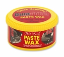 Duragloss Paste Wax (PW) #104