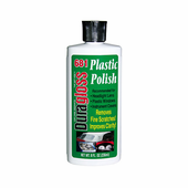 Duragloss Plastic Polish #681