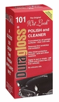 Duragloss Polish and Cleaner (PC) #101
