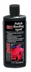 Duragloss Polish Bonding Agent (PBA) #601