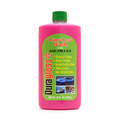 Duragloss Rinseless Wash with Aquawax 16 oz.