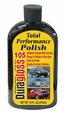 Duragloss Total Performance Polish (TPP) #105
